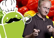 """[Vídeo] Como criar um """"robô de cozinha"""" utilizando o Android?"""