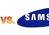 Galaxy Tab 7.7 in Deutschland verboten, Galaxy Tab 10.1N genehmigt