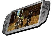 Archos GamePad: Video zeigt das Gamer-Tablet in Aktion