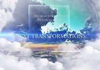 ASUS Computex Trailer - Neue Transformer-Tablets im Anmarsch