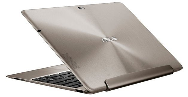 Asus Transformer Prime Android Tablet Release Delayed