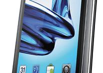 Motorola Atrix 2 offiziell angekündigt