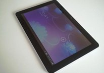 Smartbook Power Pad - Galaxy Tab 10.1 Kopie kommt mit Tegra 3 für 399€