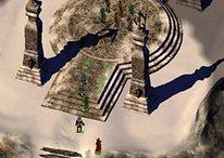 Baldur´s Gate - El juego de culto llega a Android el 28 de noviembre