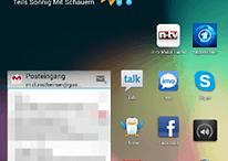 Nexus 7 mit Gutschein: Die besten Apps für 20 Euro