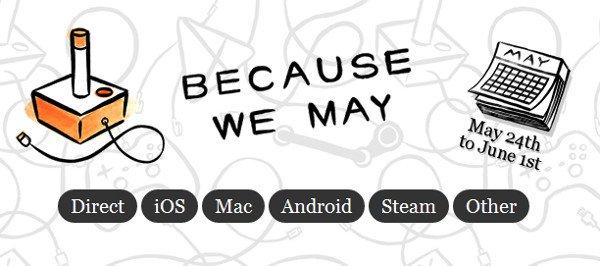 because we may android spiele im sonderangebto