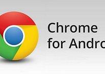Chrome per Android si aggiorna e migliora la sicurezza