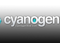 CyanogenMod - plus d'un million d'utilisateurs