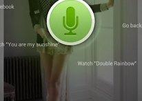 [Vídeo] Dolphin Browser ahora con Voice Control