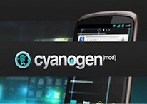 CyanogenMod 7.2 RC1 Released For 69 Devices