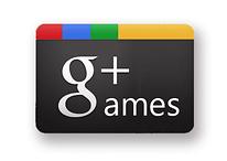 Google To Launch Multi-Platform Game Distribution System