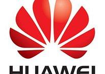 [Benchmarks] Quad core da Huawei desbanca concorrência