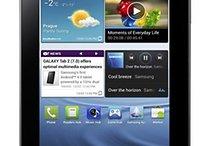 Samsung kündigt Galaxy Tab 2 an, jetzt aber mit ICS