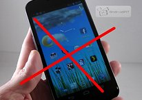 Apple pretende banir o Samsung Galaxy X do território norte-americano