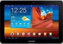 Apple s'incline face à Samsung dans la Guerre des Tablettes