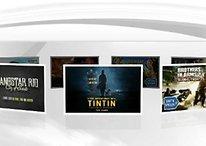 Todos los juegos de Gameloft por 79 cent en Android Market