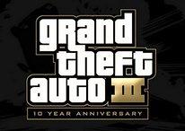 [Games] New In Android Market: GTA III, Frontline, Commando & Sonic CD