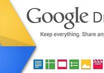 Google Drive, un update porta nuove funzioni