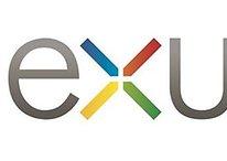UPDATE: Rumores sobre nuevos dispositivos Nexus para la colección