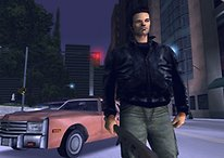 GTA III For Android Launching Soon; 2012 To Be Year Of Japanese Gaming