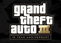 GTA 3 : mise à jour pour Android
