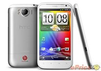 """[Video] HTC Runnymede 4.7"""" Android In First Hands-on Video"""