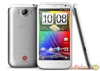 """HTC Runnymede - Primeras imágenes del nuevo teléfono Android de 4.7"""" y CPU a 1.5GHz"""