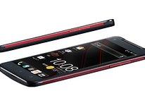 HTC J Butterfly: Das Superphone im ersten Kurztest