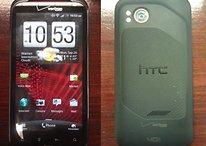 """[Fotos] HTC Vigor en la vivo y en directo - Doble núcleo a 1.5 GHz y pantalla de 4.3"""" HD"""