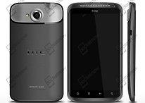 El día 26 el nuevo HTC de cuatro núcleos: HTC Supreme/Edge/Endeavor