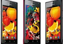 "Huawei Ascend P1 – 1.5 GHz Dual-Core und 4.3"" qHD-Display ab Sommer"