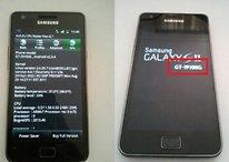 """Arnaque ? Un """"nouveau"""" Galaxy S 2 moins puissant"""