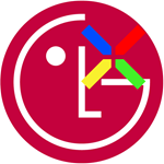 LG Nexus Rumor