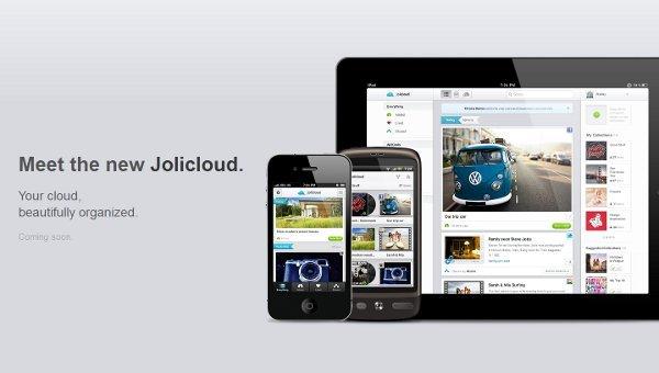 jolicloud 04