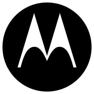 Google and Motorola deal decission delayed by EU