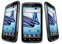Motorola Presse-Event am 03.11. in England – Vorstellung von Atrix 2 oder XOOM 2?