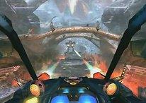 N.O.V.A 3 - La experiencia y acción multijugador