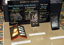 TMA: New Devices From LG, Motorola And More!
