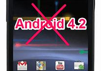 Android 4.2: Quellcode im AOSP und kein Update für das Nexus S
