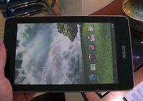 [Rumor] El Google Nexus Tablet (Google Play) lo fabricará ASUS