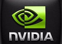 """NVIDIA promete tablets com """"Kai"""" Quad-Core por $ 199 (€ 157 ou R$ 414)"""