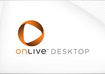 Windows en la nube para Android - OnLive Desktop en el Android Market