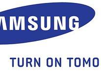 Samsung Galaxy S Nachfolger wird auf dem MWC vorgestellt