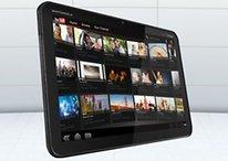 Motorola bringt Android Tablets in verschiedenen Größen
