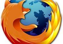 Neue Firefox Beta für Android erschienen