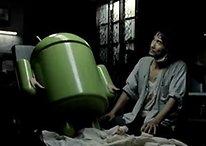 [Video] Sony Ericsson Xperia Play Promoclip – offizielle Vorstellung am 13. Februar