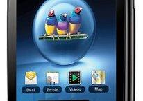 Neues von ViewSonic – Dual Sim Phone und Dual Boot Tablet angekündigt