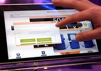 "[Video] ""Real Multitasking"" auf Tablet und Dual Screen Device"