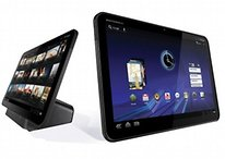 "Motorola Xoom ""Wifi only"" ab dem 2. Quartal in Deutschland"