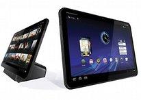 Motorola Xoom (3G) taucht für €699 bei Amazon auf